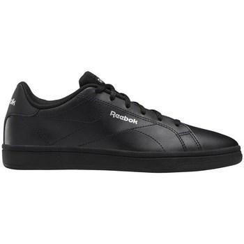 Skor Dam Sneakers Reebok Sport Royal Complete Svarta