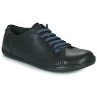 Skor Herr Sneakers Camper PEU CAMI Svart