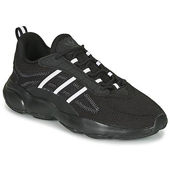 Skor Sneakers adidas Originals HAIWEE Svart