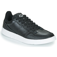 Skor Sneakers adidas Originals SUPERCOURT Svart