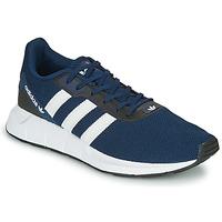Skor Sneakers adidas Originals SWIFT RUN RF Marin