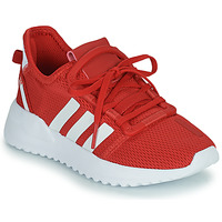 Skor Barn Sneakers adidas Originals U_PATH RUN C Röd