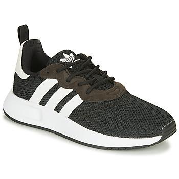 Skor Pojkar Sneakers adidas Originals X_PLR S J Svart