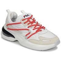 Skor Dam Sneakers Fila SPETTRO X L WMN Vit