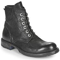 Skor Dam Boots Moma MALE Svart