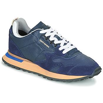 Skor Herr Sneakers Moma CRAFT Blå