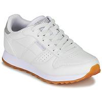 Skor Dam Sneakers Skechers OG 85 Vit
