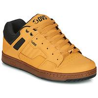 Skor Sneakers DVS ENDURO 125 Kamel