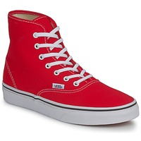 Höga sneakers Vans AUTHENTIC HI