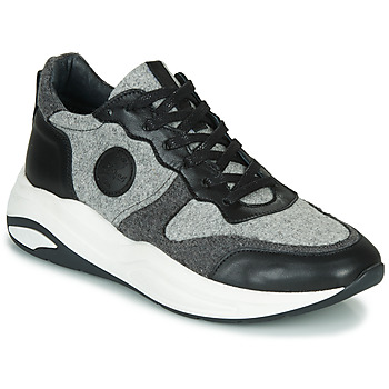 Skor Dam Sneakers Pataugas FRIDA F2F Grå