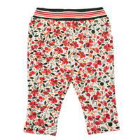 textil Flickor Leggings Catimini CR23003-19 Flerfärgad