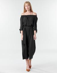 textil Dam Uniform Lauren Ralph Lauren VANDRIN Svart