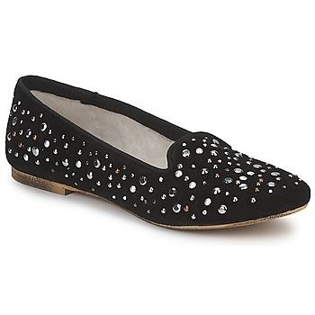 Loafers Meline ALTINO