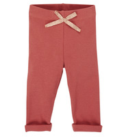 textil Flickor Leggings Absorba 9R24002-35-B Rosa