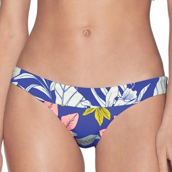 textil Dam Bikinibyxa / Bikini-bh Maaji 2362SCC01 960 Blå