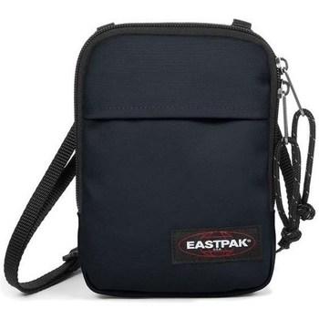 Väskor Portföljer Eastpak Buddy Svarta
