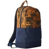 Väskor Ryggsäckar adidas Originals Aclassic M G3 Grenade