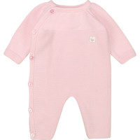 textil Flickor Uniform Carrément Beau Y94184 Rosa