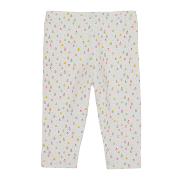 textil Flickor Leggings Carrément Beau Y94195 Flerfärgad