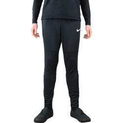 textil Herr Joggingbyxor Nike Dry Park 20 Pant Noir