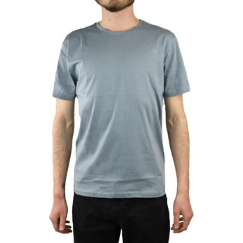 textil Herr T-shirts The North Face Simple Dome Tee TX5ZDK1