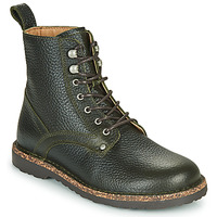 Skor Dam Boots Birkenstock BRYSON Kaki