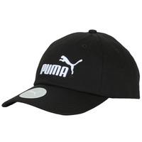 Accessoarer Keps Puma ESS CAP Svart