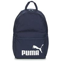 Väskor Ryggsäckar Puma PUMA PHASE BACKPACK Blå