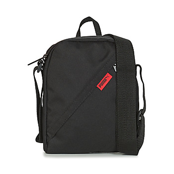 Väskor Herr Portföljer Puma City Portable Svart / Röd