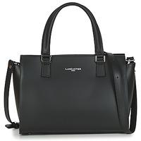 Väskor Dam Handväskor med kort rem LANCASTER CONSTANCE Svart