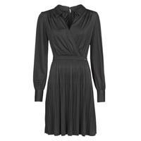 textil Dam Korta klänningar Marciano PLAYA DRESS Svart