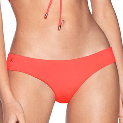 textil Dam Bikinibyxa / Bikini-bh Maaji 3007SCC48 840 Orange