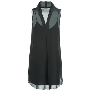 Korta klänningar Naf Naf E-LALY