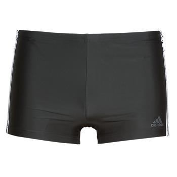 textil Herr Badbyxor och badkläder adidas Performance FIT BX 3S Svart