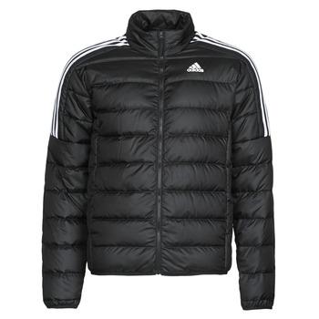 textil Herr Täckjackor adidas Performance ESS DOWN JACKET Svart