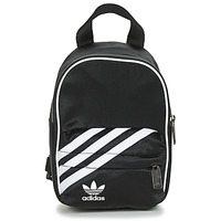 Väskor Dam Ryggsäckar adidas Originals BP MINI Svart