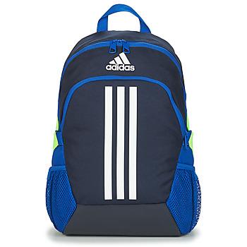 Väskor Ryggsäckar adidas Performance BP POWER V S Blå