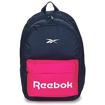 Väskor Flickor Ryggsäckar Reebok Classic ACT CORE LL BKP Blå