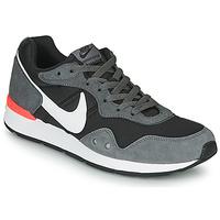 Skor Herr Sneakers Nike VENTURE RUNNER Svart / Grå / Vit