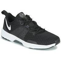 Skor Dam Träningsskor Nike CITY TRAINER 3 Svart