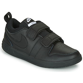 Skor Barn Sneakers Nike PICO 5 PS Svart