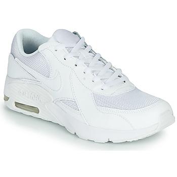 Skor Barn Sneakers Nike AIR MAX EXCEE GS Vit