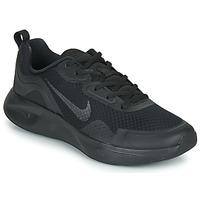 Skor Herr Fitnesskor Nike WEARALLDAY Svart