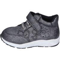 Skor Flickor Sneakers Fiorucci Sneakers BM426 Silver