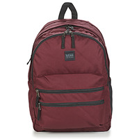 Väskor Ryggsäckar Vans SCHOOLIN IT BACKPACK Bordeaux