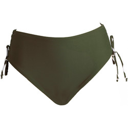 textil Dam Bikinibyxa / Bikini-bh Deidad BAS 17021/702 Grön