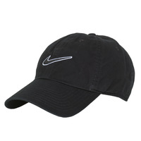 Accessoarer Keps Nike U NK H86 CAP ESSENTIAL SWSH Svart