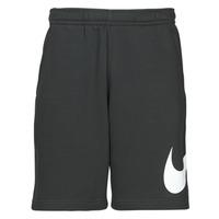 textil Herr Shorts / Bermudas Nike M NSW CLUB SHORT BB GX Svart