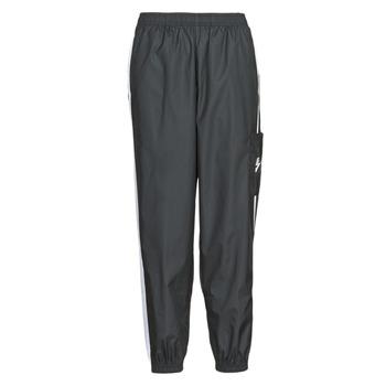 textil Dam Joggingbyxor Nike W NSW PANT WVN Svart