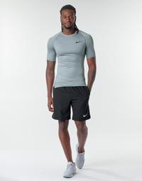 textil Herr Shorts / Bermudas Nike M NIKE PRO FLX VENT MAX 3.0 Svart
